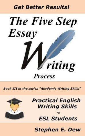 thesis on english writing skills I am really indebted to my thesis supervisor, professor vivian cook,  to  improve the writing skills of students of english as a second language the aim  was to.