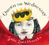 Queen on Wednesday