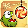 Cut The Rope Game: Get All The Stars, Beat All The Levels, Hints Tips, Secrets, Walkthrough & Cheats. Discover How To Play Online For Free In This Game Guide!