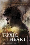 Toxic Heart by Theo Lawrence