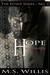 Hope Restrained by M.S. Willis