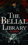 The Belial Library (The Belial Series #2)