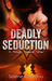 Deadly Seduction (The Rough Riders, #1)