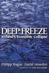 Deep Freeze: Iceland's Economic Collapse (LvMI)