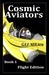 Cosmic Aviators - Book 1 - ...