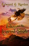 Elias and the Legend of Sirok