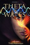 Phoenix (Theta Waves)