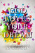God Loves Your Dream by Suzanne Elizabeth Anderson