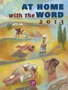 At Home with the Word 2013
