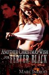 Another Christmas Wish for Ferver Black
