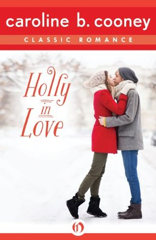 Free online download Holly in Love (Wildfire #48) CHM