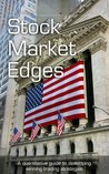 Stock Market Edges by Philip Reschke