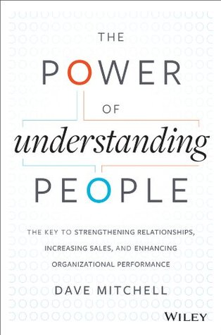 understanding organizational performance Comprises an essential part of the overall organizational performance framework in fact, a performance management system aims at improving the results of people's efforts by linking these to the organization's goals and objectives.