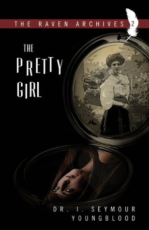 The Pretty Girl Seymour Youngblood