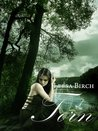 Torn  (The Lake Dweller, #3)