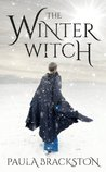 The Winter Witch (Shadow Chronicles)