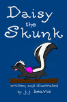 Daisy the Skunk