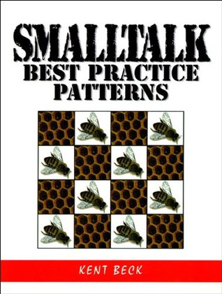 Smalltalk+Best+Practice+Patterns