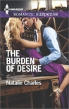 The Burden of Desire