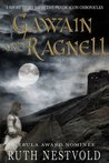 Gawain and Ragnell (The Pendragon Chronicles)