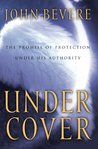 Under Cover: The ...