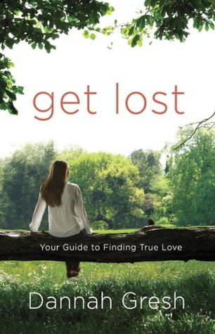 Free download Get Lost: Your Guide to Finding True Love RTF