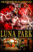 Luna Park (The Time Corps Chronicles, Book 3)