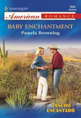 Baby Enchantment