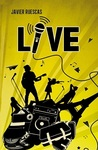 LIVE (PLAY, #3)