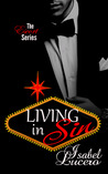 Living in Sin (Escort, #1)