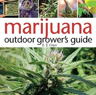Marijuana Outdoor Grower's Guide: Join the Top 3% Capturing Sales from Search Advertising-And Outsmart 97% of the Competition