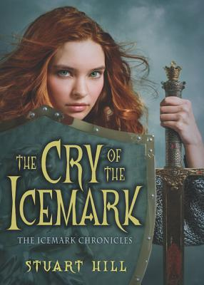 Cry of the Icemark