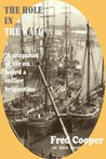 THE HOLE-IN-THE-WALL : A Social History Study of a Maritime Town in the Victorian era