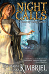 Night Calls by Katharine Eliska Kimbriel
