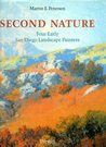 Second Nature: Four Early San Diego Landscape Painters