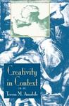 Creativity in Context: Update to the Social Psychology of Creativity