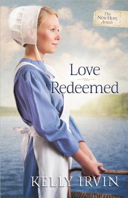 Love Redeemed New Hope Amish 2