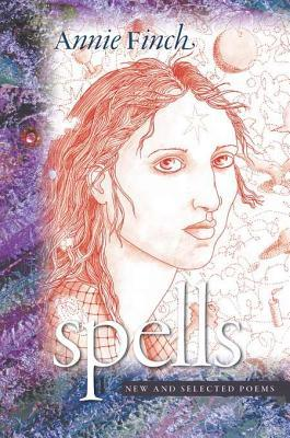 Download free Spells: New and Selected Poems FB2