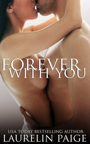 Forever with You  (Fixed #3) - Laurelin Paige