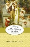 Young Mr. Darcy in Love (Pride and Prejudice Continues, #7)