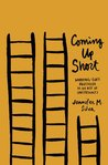 Coming Up Short: ...