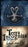 Terra Incognita: The Other