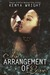 An Arrangement of Love (Chasing Love, #1)
