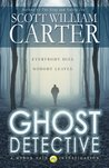 Ghost Detective (A Myron Vale Investigation)