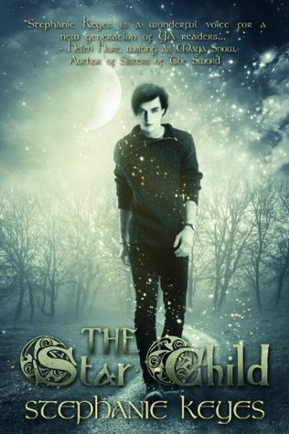 Free download online The Star Child (The Star Child #1) ePub by Stephanie Keyes