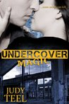 Undercover Magic (Shifty Magic, #2)