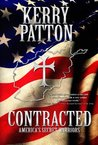 Contracted: America's Secret Warriors