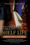 Shelf Life (The Publicist #2)