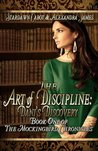 The Art of Discipline by Stardawn Cabot