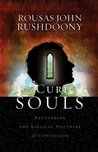The Cure Of Souls: Recovering The Biblical Doctrine Of Confession